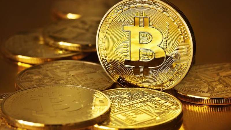 European stocks creep higher, as bitcoin attempts recovery