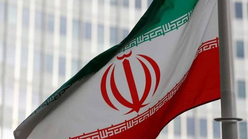 Iran says US 'political decision' needed in Vienna talks