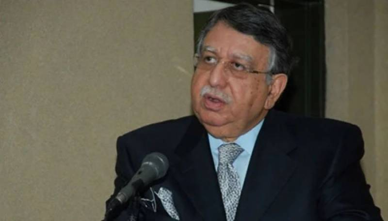 No additional tax to be imposed in budget: finance minister