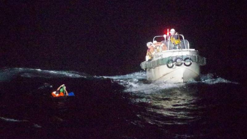 More than 150 feared drowned in northwest Nigeria boat accident: official