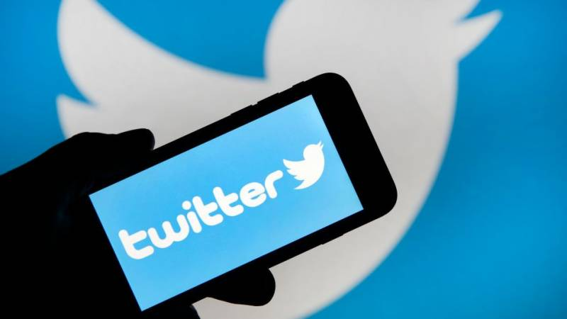 French students convicted for anti-Asia Covid tweets