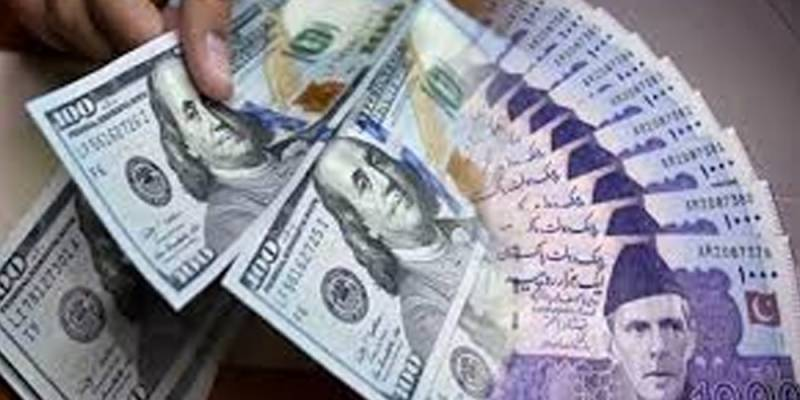 US dollar continues to soar against Pakistan rupee