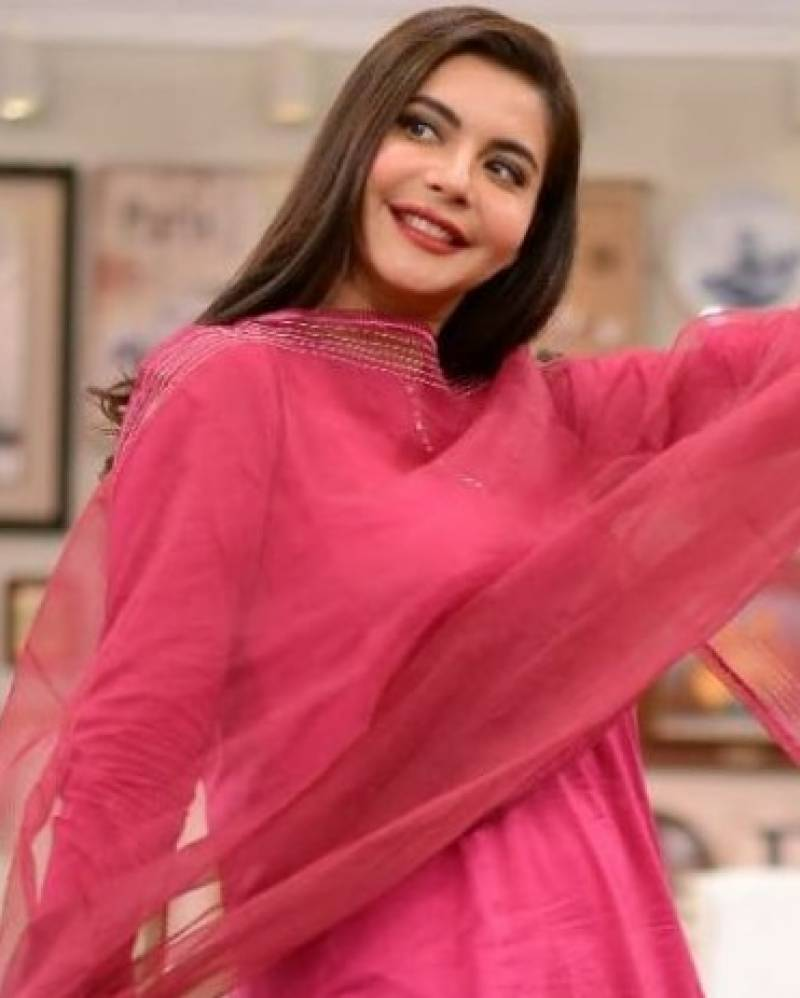 Shed a LOT of pounds through Nida Yasir's three-day diet