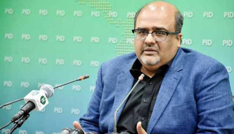 PM wants Tareen's cases' investigation without any pressure, Shahzad Akbar tells FIA