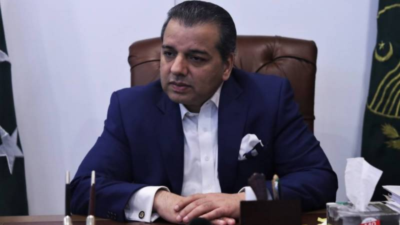 Schools to open in remaining Punjab districts from June 7: Murad Raas