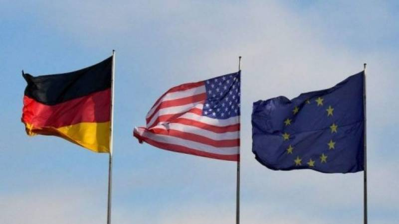 Europe demands answers after US-Danish spying claims