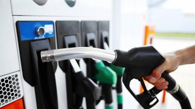 Petroleum products prices to remain unchanged