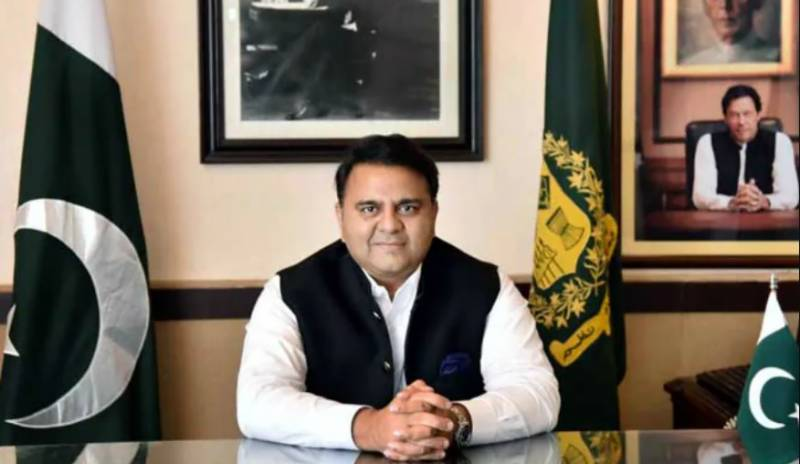 PM ousts Information Ministry from Cabinet Committee on Energy