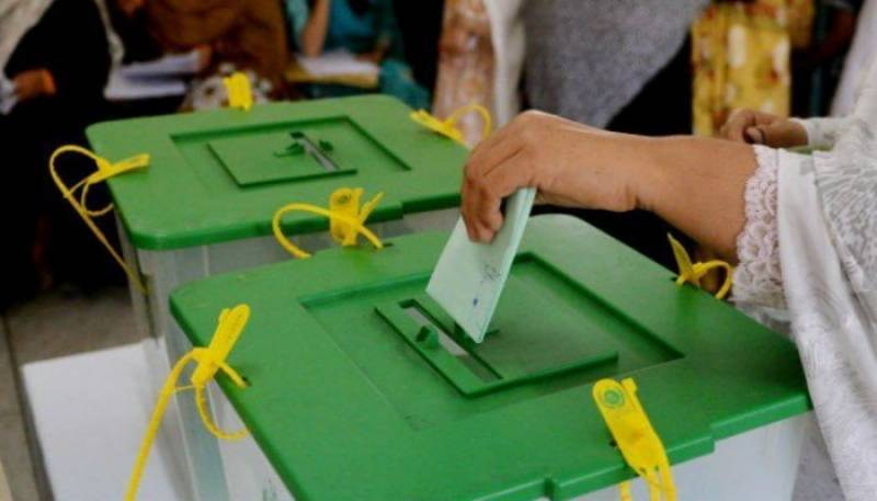 500 ghost votes of Kashmiris traced in Lahore