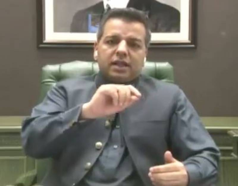 No online exam this year as it means 'cheating', says Minister Murad Raas