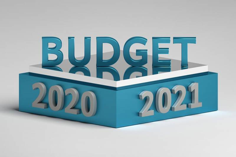 Govt to give development funds to its MPs in budget 2021-22