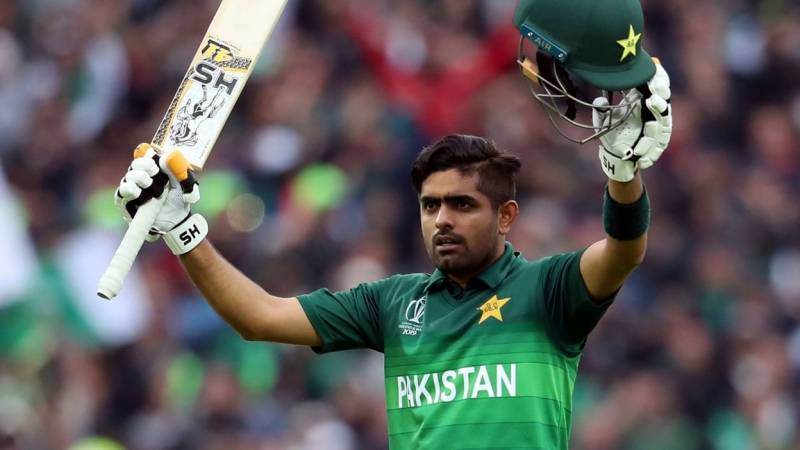 Pakistan's selection conundrum: only one specialist batsman for all three formats