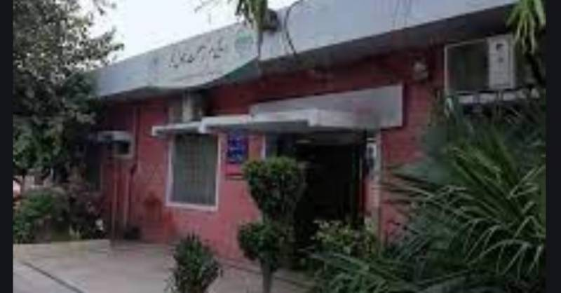 Two labourers electrocuted in Phool Nagar factory