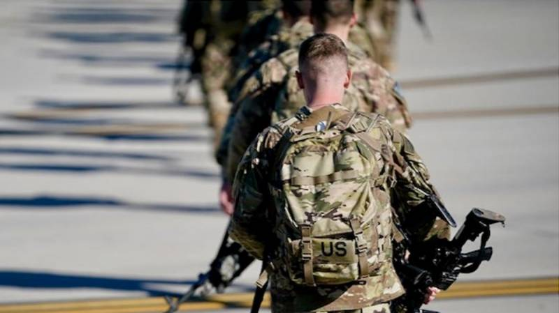 US pullout from Afghanistan more than 50 percent complete: Pentagon