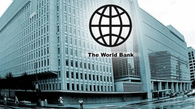World Bank warns uneven global recovery leaving poor nations behind