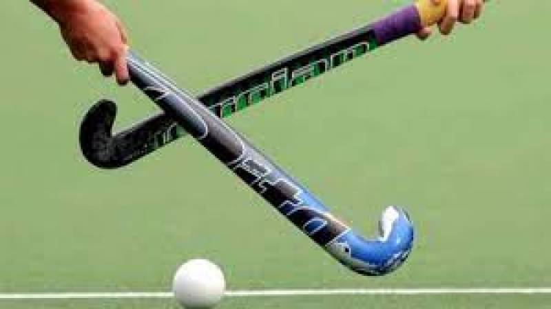 Pakistan stands 18th in FIH's latest ranking