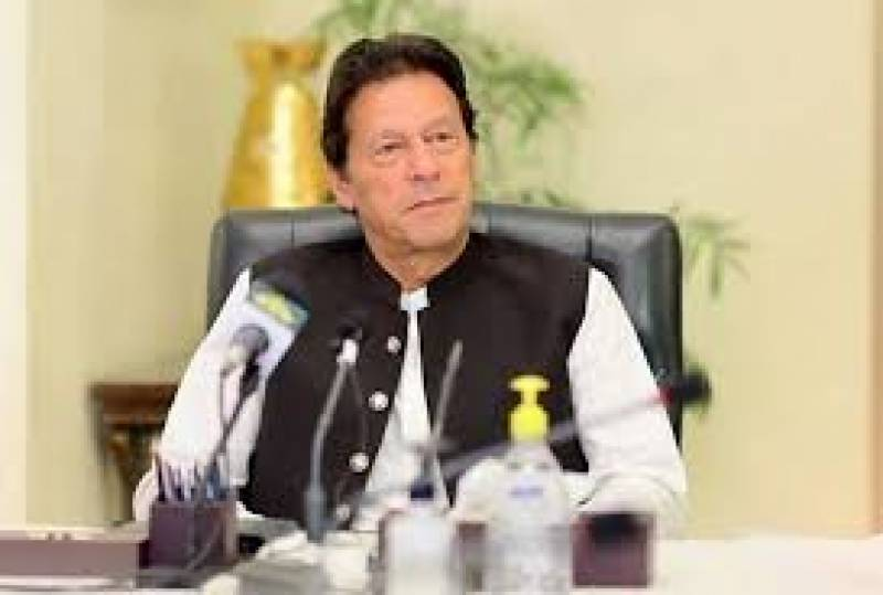 Time to give relief after restoration of economy, says PM