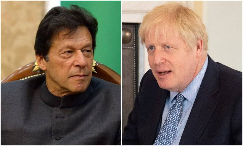 PM expected to visit England next month