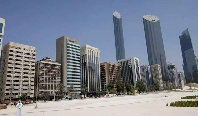 UAE aims to remain magnet for investors