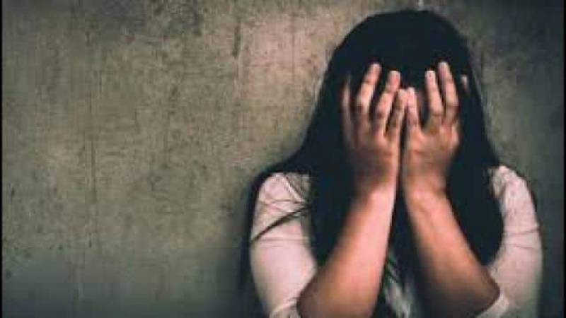 Dacoits gang-rape orphaned girl in front of her brother in Bahawalnagar
