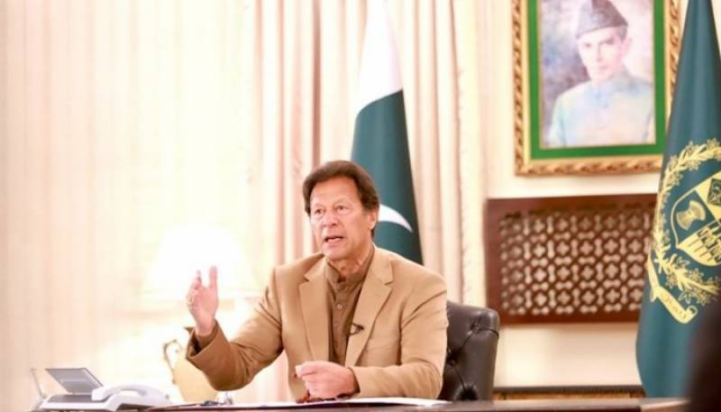 PM touts govt presented best budget in present situation