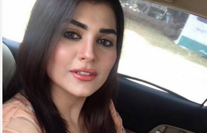 SC issues notice to Model Sofia Mirza's ex-husband