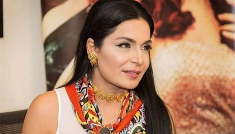 Meera says her family receiving death threats