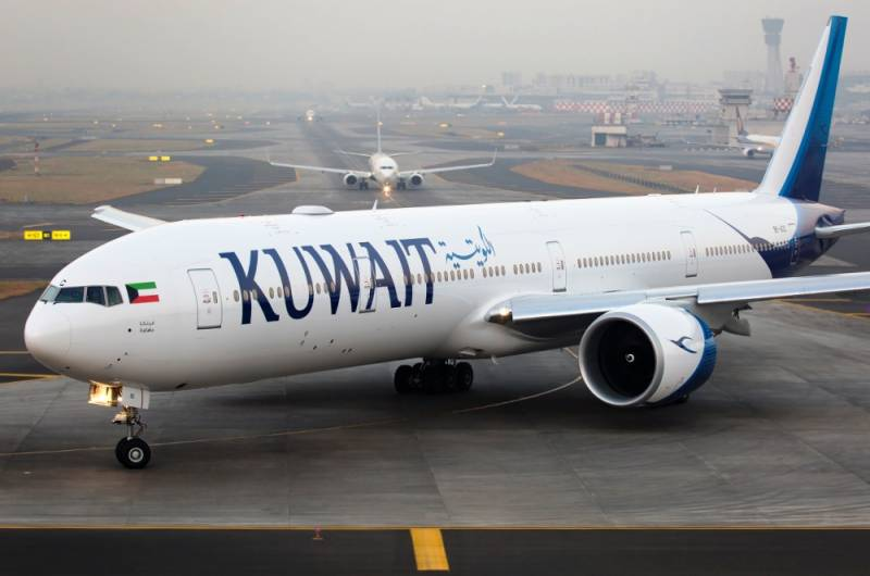 Kuwait to allow vaccinated foreigners entry from August