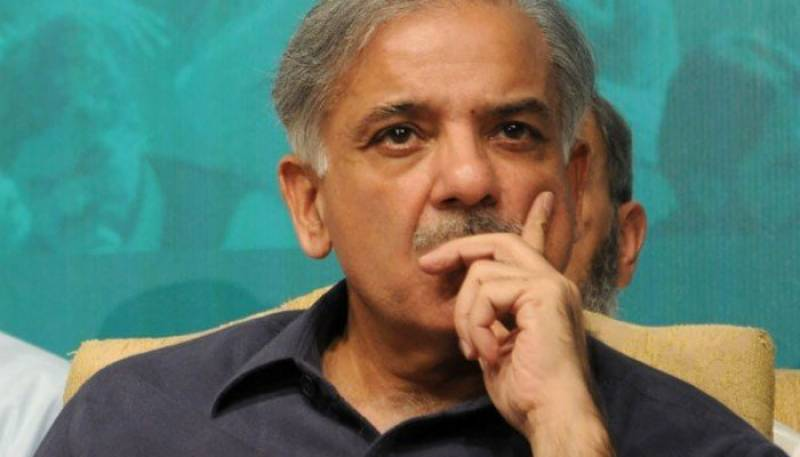 Shehbaz urges CEC to hold inclusive dialogue on electoral reforms