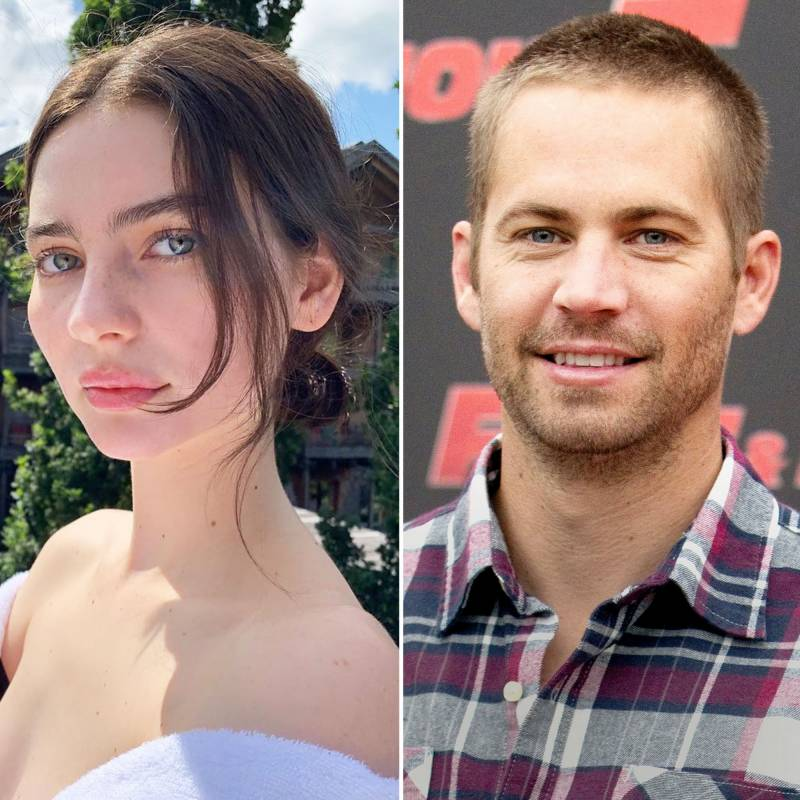 Will Paul Walker's daughter Meadow be starring in Fast & Furious 10?