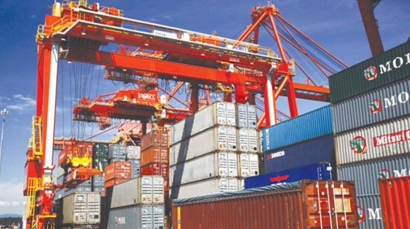 Commerce Ministry denies restoration of zero-rated on export sectors