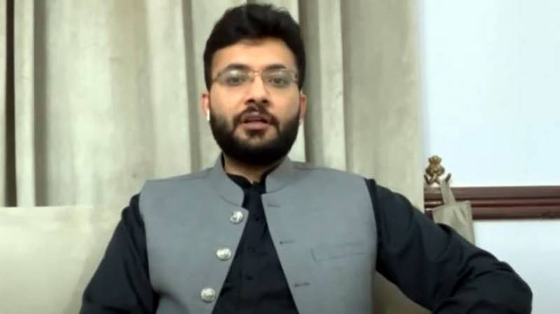 Govt taking all steps to ensure free, fair, and transparent elections: Farrukh