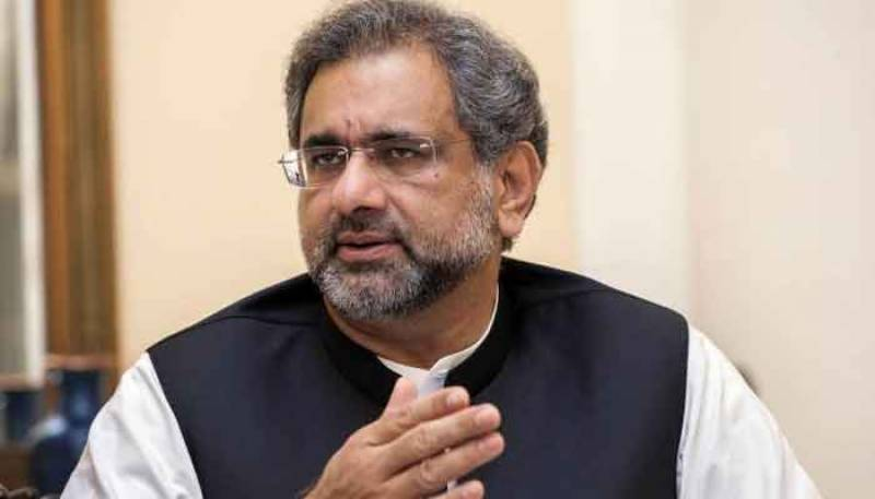 No objection to PPP's return to PDM provided it reforms itself, says Abbasi