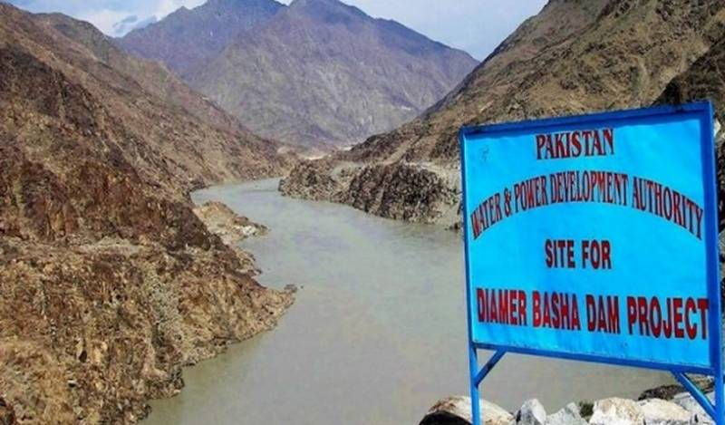 No more takers for dam crowdfunding