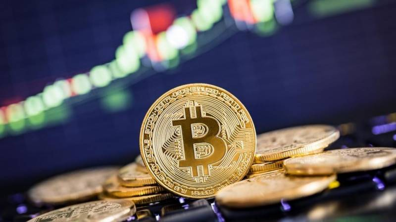 Bitcoin dives as China widens crackdown on crypto mining