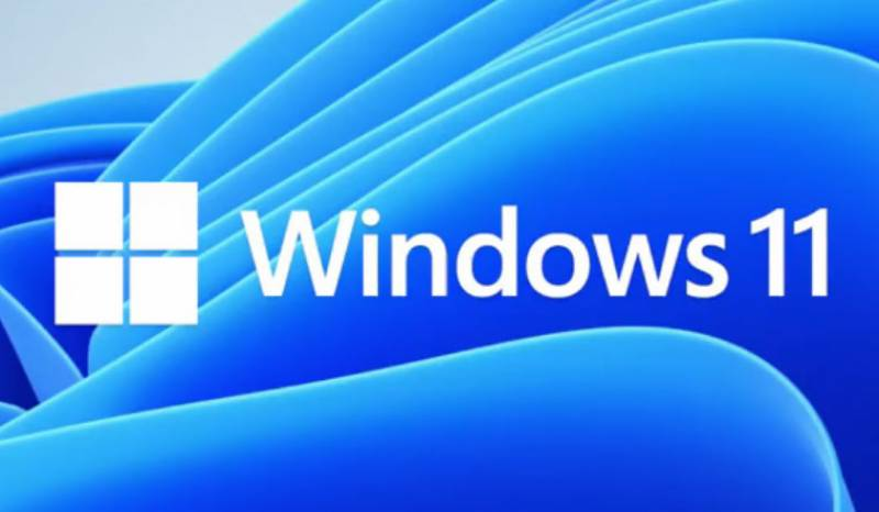 Microsoft's Windows 11 will allow for Android apps