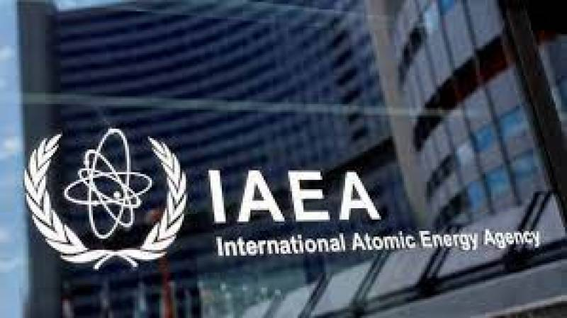 'No reply' from Iran over expired nuclear inspections deal: IAEA