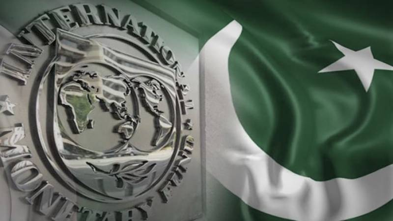 Pakistan fails to fetch fresh tranche from IMF