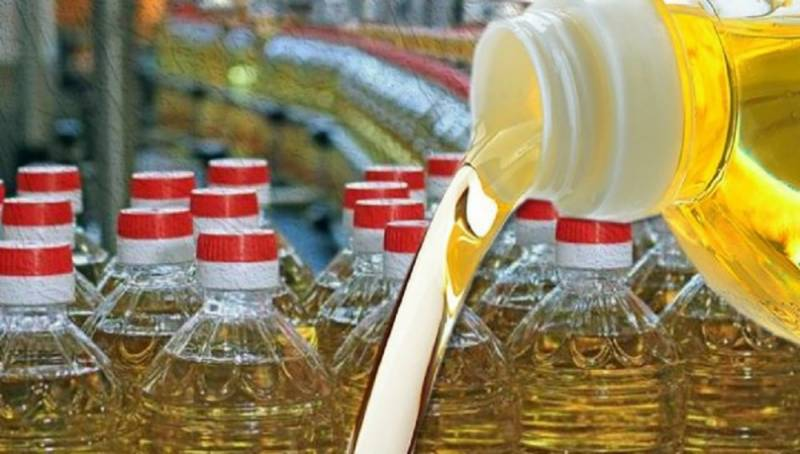 Rs13 to Rs18/kg hike in oil, ghee prices looms