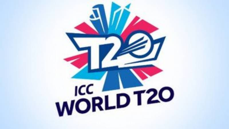 T20 World Cup shifted from India to UAE
