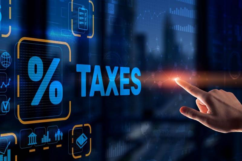 Bargaining over global tax enters key stage
