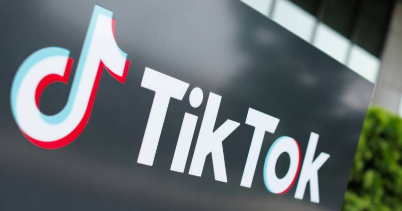 Five citizens move SCP to ban TikTok, formulate new strategy to stop vulgarity