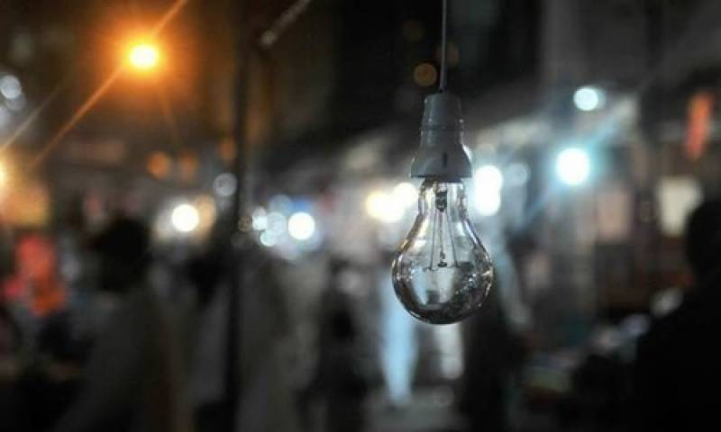 Gas and power crisis worsens in country