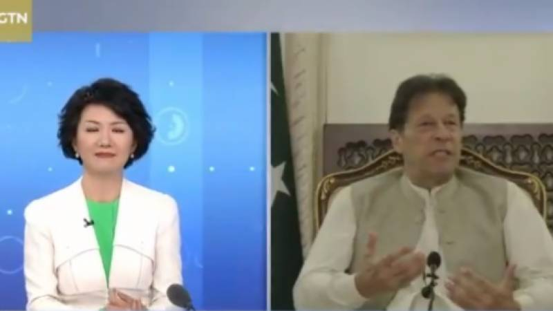 Nothing can change Pak-China special friendship: PM
