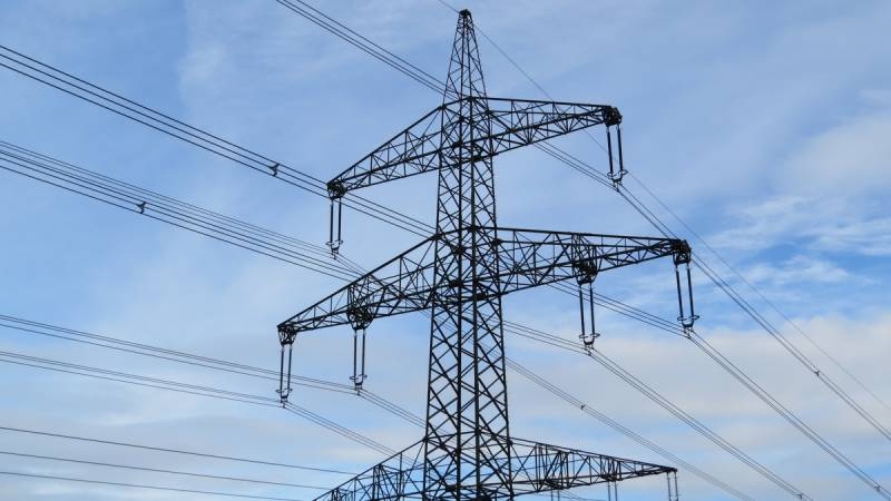 Govt allowed to increase power tariff by Rs2.97