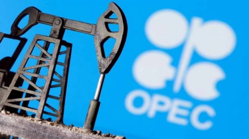OPEC+ reconvenes after wrangling over production rise