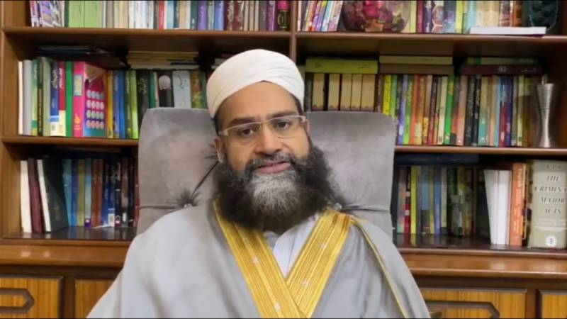 Sanctity of all religions to be ensured: Ashrafi