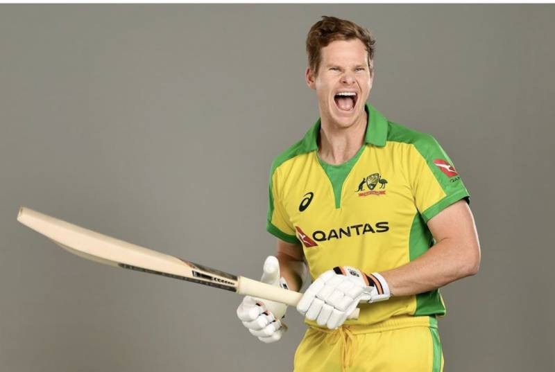 Steve Smith ready to sacrifice T20 World Cup to be fit for Ashes
