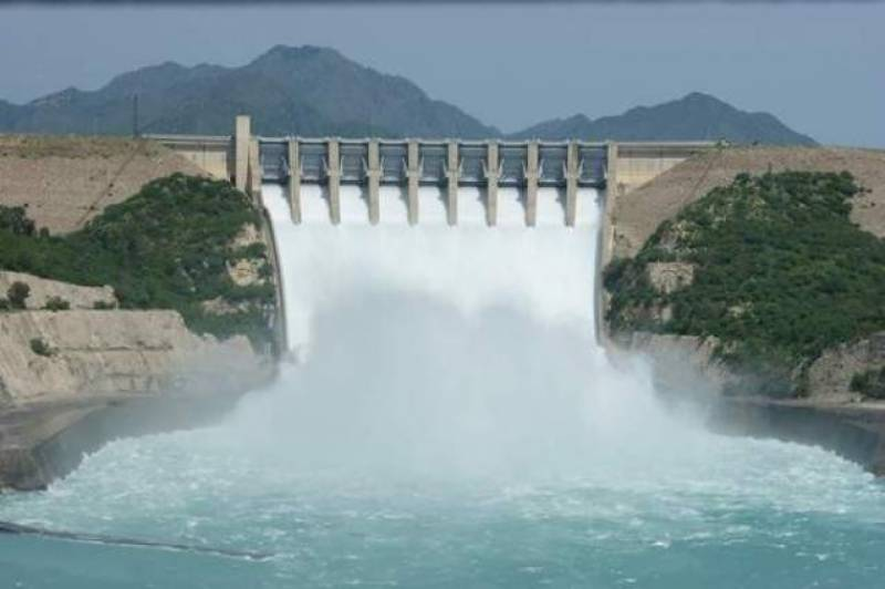 Rising water level in dams may ease power crisis
