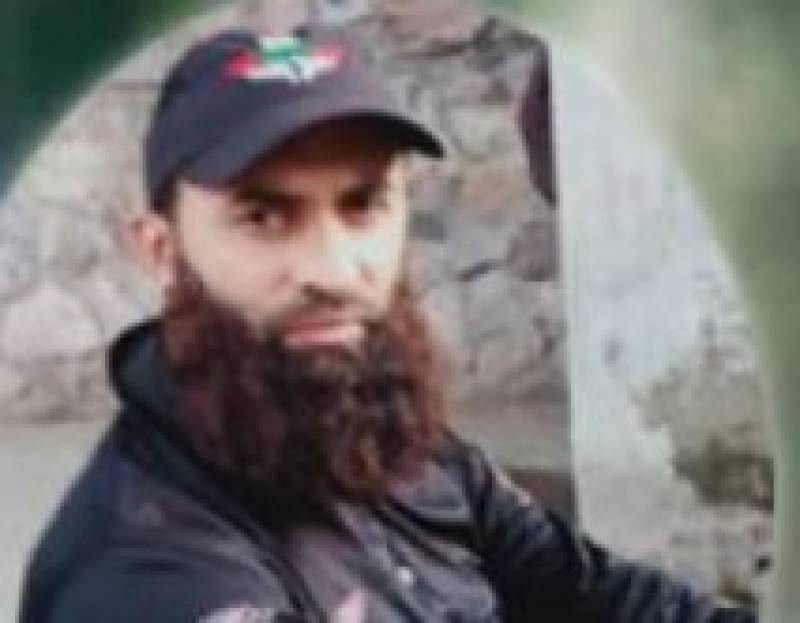 Elite Force jawan crushed to death in Lahore